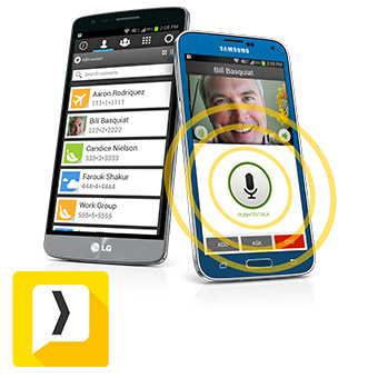 sprint services sprint direct connect now