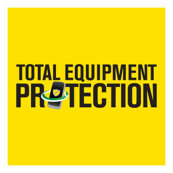Total Equipment Protection
