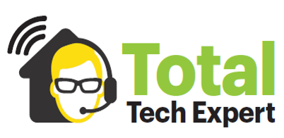 Sprint Services - Total Tech Expert