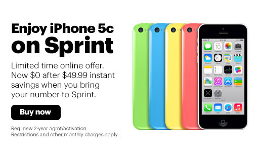 sprint iphone deals sprint cell phone deals shop mobile plans devices 5282