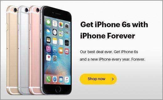 Sprint Cell Phone Deals Shop Mobile Plans Devices